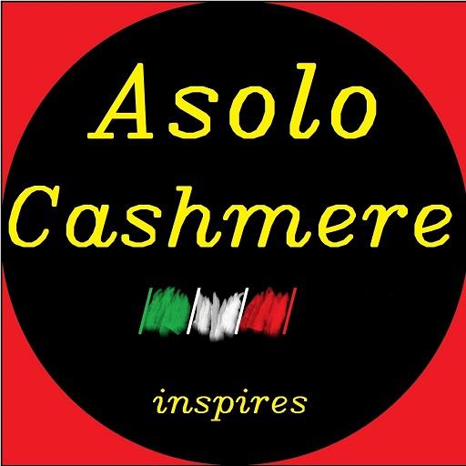 AsoloCashmere®